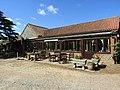 -2020-05-06 Grovelands, Roughton, Norfolk.JPG