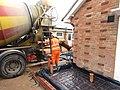 -2021-01-18 Foundations and concrete oversite, Trimingham, Norfolk (3).JPG