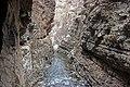 -Tartar Canyon S-N 04.jpg