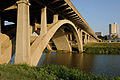 0011Henderson Street Bridge W Fort Worth Texas.jpg