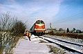 004 Bf Wolks Signalleitung Va (Schnee), 119 047.jpg