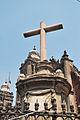 004 Catedral y Sagrario Metropolitano.JPG