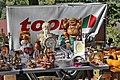 00 0035 Bayerisch Eisenstein - Flohmarkt.jpg