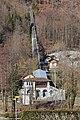 00 0047 Interlaken - Harderbahn.jpg