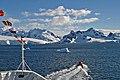 00 1180 Paradise Bay - Antarctic Peninsula.jpg
