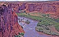 00 699 USA Arizona - Canyon de Chelly National Monument.jpg
