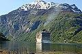 00 7320 Geirangerfjorden - Cruise ship.jpg