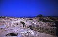 010Zypern Amathus Akropolis (14058047132).jpg