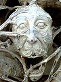 010 Face (9211923271).jpg