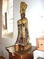 010 Trégrom église paroissiale statue de saint Eloi.JPG