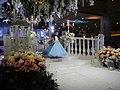 01123jfRefined Bridal Exhibit Fashion Show Robinsons Place Malolosfvf 14.jpg