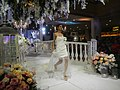 01188jfRefined Bridal Exhibit Fashion Show Robinsons Place Malolosfvf 02.jpg