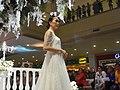 01188jfRefined Bridal Exhibit Fashion Show Robinsons Place Malolosfvf 21.jpg