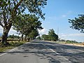 01292jfBataan Welcome Orion Highways Pilar Bataanfvf 19.JPG