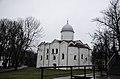 0135-2 December 2015 in Velikiy Novgorod.jpg