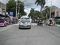 01468jfBarangays Malinao San Nicolas Tomas Cruz Avenues Pasig Cityfvf 09.jpg