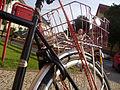 0157-fahrradsammlung-RalfR.jpg