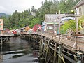 015 - Ketchikan - Creek Street.jpg