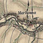 01809 Markowa Mitte (Galizien), Josephinische Landesaufnahme (1809-1869) 2016-03-17 17-29-13 2016-03-17 17-29-13.jpg