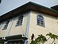 01839jfPolo Poblacion Alcala Church Schools Valenzuela Cityfvf 07.jpg