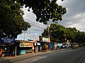 0189jfFunnside Highways Sunset Barangay Caloocan Cityfvf 15.JPG