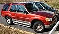 02-05 Ford Explorer Sport.jpg