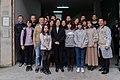 02.05 總統訪視「台灣康匠製造公司」 (49491632326).jpg
