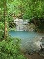 02.06.2013 - кр. водопади.jpg