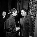 02.12.1963. Georges Brassens. (1963) - 53Fi2992.jpg