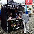 02014 Karpackie Klimaty Vodkas- Krosno.JPG