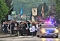 02019 0922 Prozession der Jungfrau von Loreto, Sanok.jpg