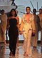 02019 1453 (3) FashionPhilosophy Fashion Week Poland.jpg