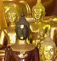 020 Five Buddhas (9205537134).jpg