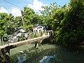 0243Views of Sipat irrigation canals 49.jpg