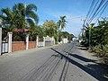 02983jfSabang Halls Chapels San Rafael Roads Bulacanfvf 28.JPG