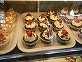 03127jfMacArthur Highway Cupcakes Tabang Guiguinto Bulacanfvf 05.jpg