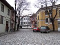 031 street scene in Old Town 1.jpg