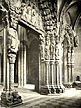 036 Santiago (da Compostela) Portico de la G loria in der Kathedrale.jpg