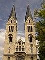 03 Halberstadt Dom 032.jpg