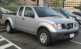 Can Nissan Frontier Pull Travel Trailer