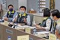 05.06 總統視導中央流行疫情指揮中心 (51161026581).jpg