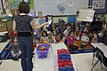 05092012 - Oyster class visit Teacher Appreciation 286 (9610135930).jpg