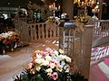 0571jfRefined Bridal Exhibit Fashion Show Robinsons Place Malolosfvf 10.jpg