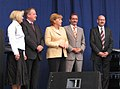 07-07-01-Eberswalde-Wunderlichhaus-RalfR-05.jpg