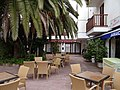 07560 Cala Millor, Balearic Islands, Spain - panoramio (13).jpg