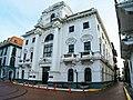 08-072-DMHN Palacio Municipal.jpg
