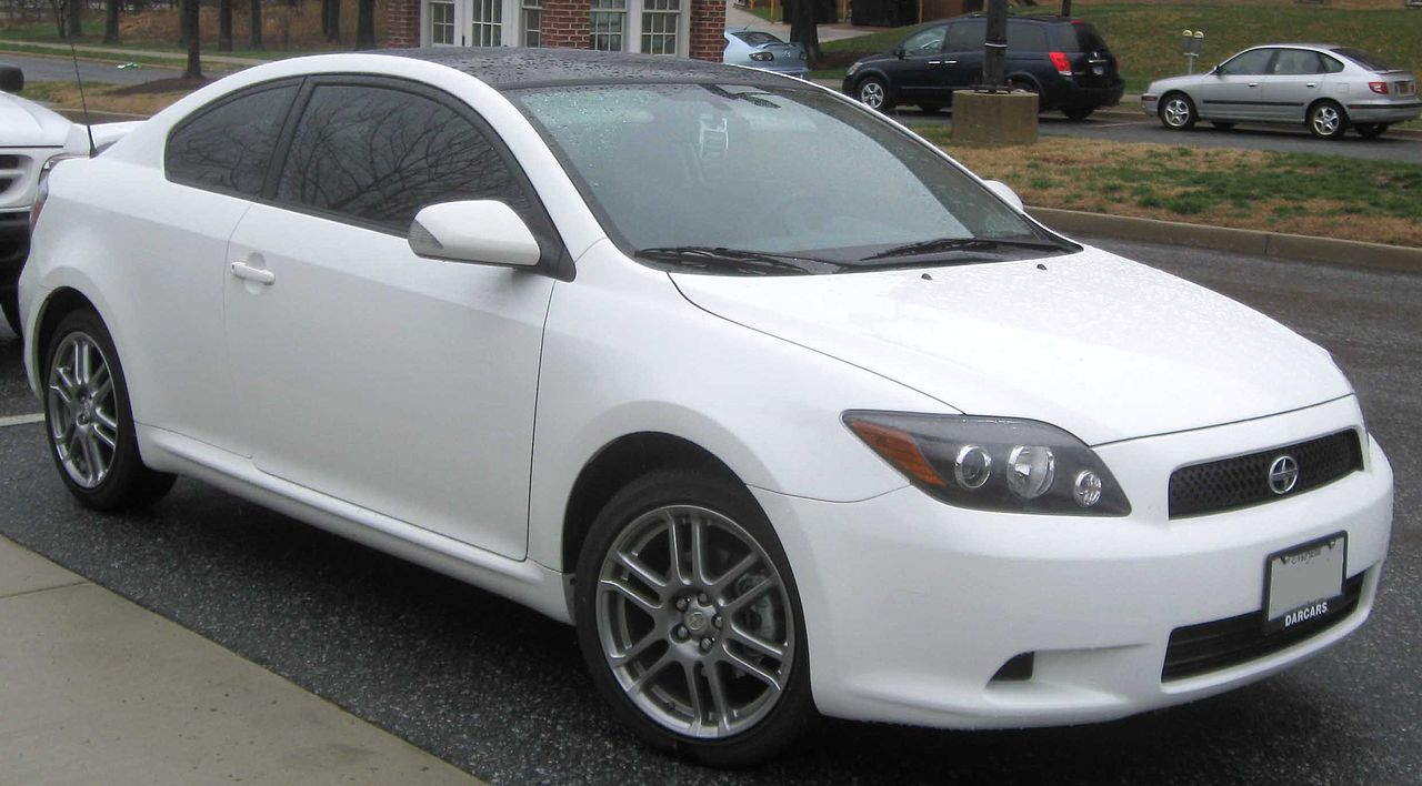File:08-09 Scion tC.jpg - Wikimedia Commons