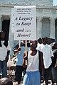 08.06.MLK.MOW.WDC.23August2003 (9508092388).jpg