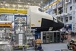 08.19 「同慶之旅」總統參訪美國國家航空暨太空總署(NASA)所屬詹森太空中心(Johnson Space Center) (43418528524).jpg