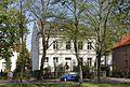 09011660 Berlin-Heiligensee, Alt-Heiligensee 38 005.jpg